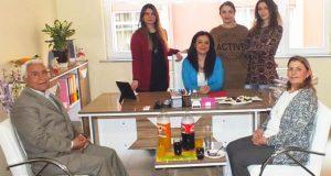 gebze gundogdu aile danisma merkezi (2)