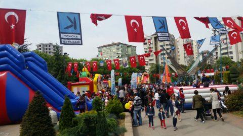 23 Nisan 3 (1)