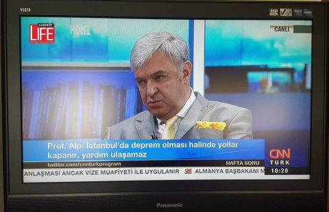 Ahmet Vefik Alp (2)