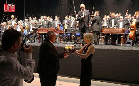 Budapeşte Çian Orkestra (10)