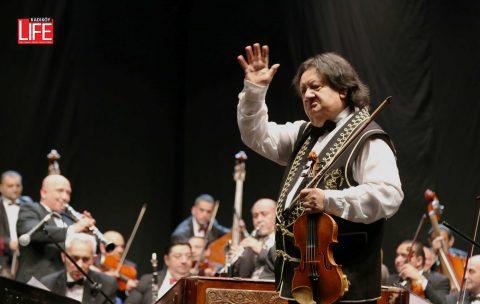 Budapeşte Çian Orkestra (29)