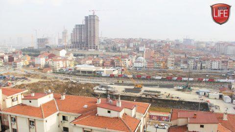 Hasanpaşa