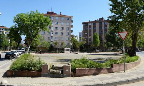 kadikoyun-son-kamu-arazileri-satiliyor (1)