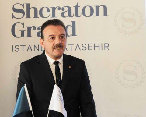 sheraton-grand-istanbul-atasehir-acildi (1)