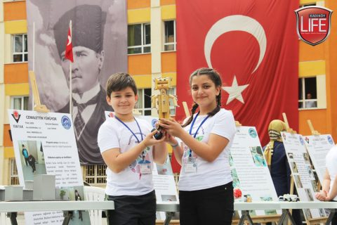 iste-turkiyeyi-medeniyet-zirvesine-cikaracak-ogrenciler (1)