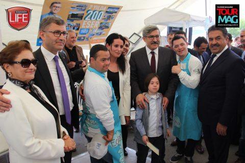 tursab-uskudar-belediyesi-bahar-turizm-senligi-tourmag-turizm-kadikoy-life-dergisi (5)