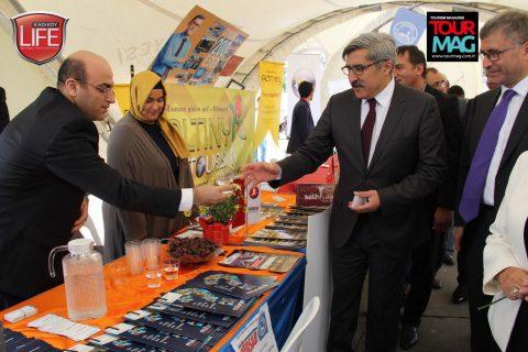 tursab-uskudar-belediyesi-bahar-turizm-senligi-tourmag-turizm-kadikoy-life-dergisi (8)