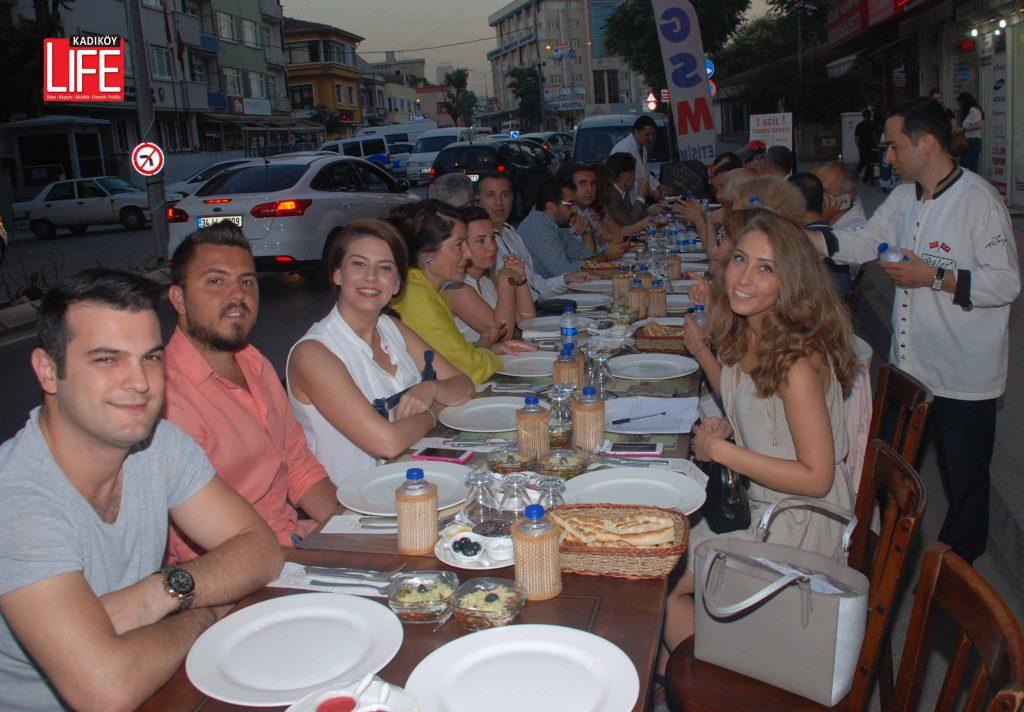 Skal Marmara