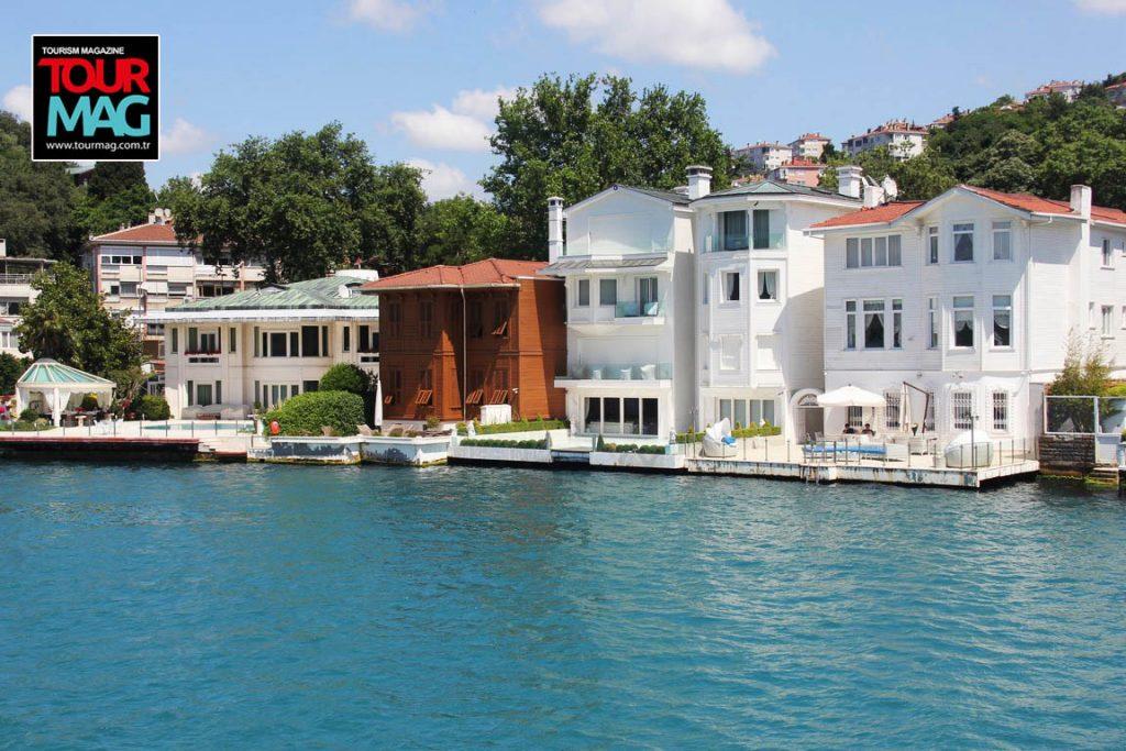 istanbul-bogaz-turu-saffet-emre-tonguc-kalamis-rotary-kulubu-kadikoy-life-dergisi-tourmag-turizm-dergisi (10)
