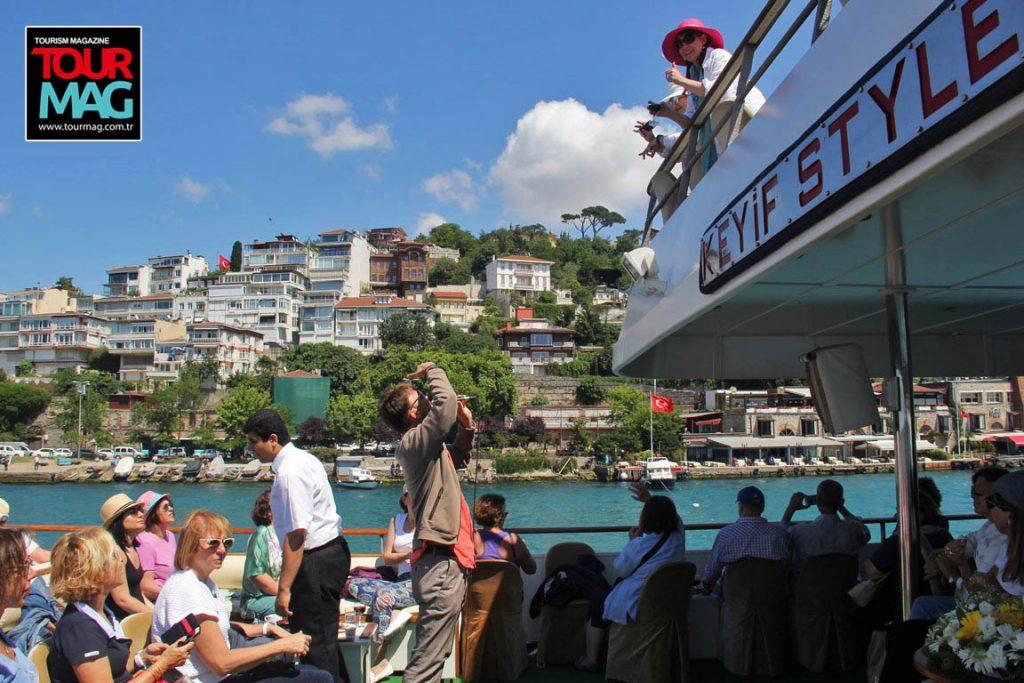istanbul-bogaz-turu-saffet-emre-tonguc-kalamis-rotary-kulubu-kadikoy-life-dergisi-tourmag-turizm-dergisi (16)