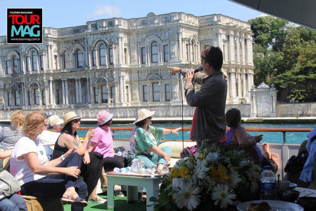 istanbul-bogaz-turu-saffet-emre-tonguc-kalamis-rotary-kulubu-kadikoy-life-dergisi-tourmag-turizm-dergisi (17)