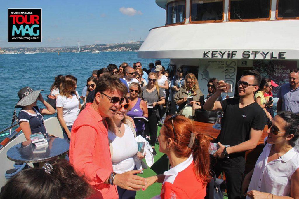 istanbul-bogaz-turu-saffet-emre-tonguc-kalamis-rotary-kulubu-kadikoy-life-dergisi-tourmag-turizm-dergisi (20)