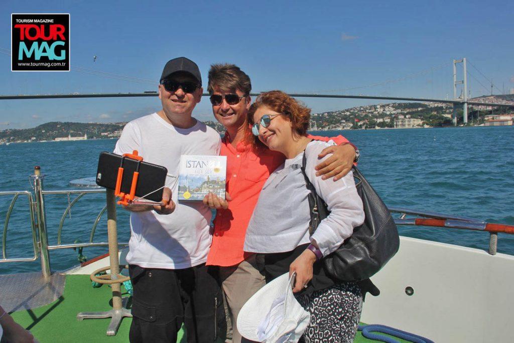 istanbul-bogaz-turu-saffet-emre-tonguc-kalamis-rotary-kulubu-kadikoy-life-dergisi-tourmag-turizm-dergisi (25)