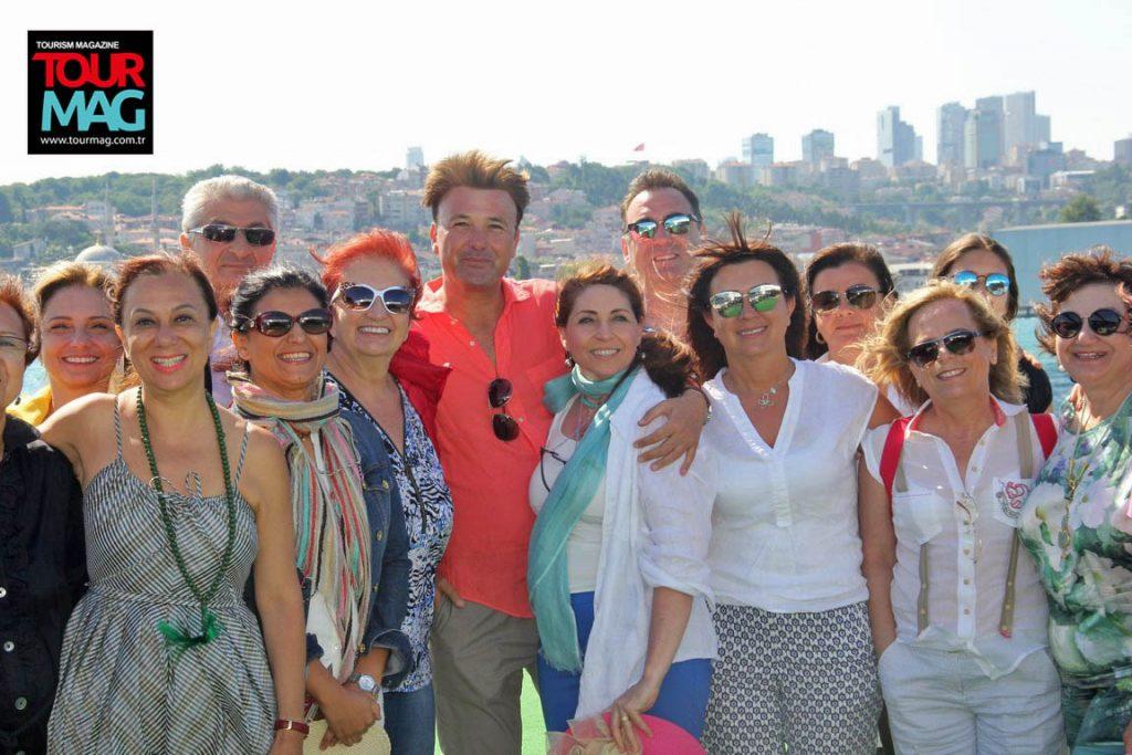 istanbul-bogaz-turu-saffet-emre-tonguc-kalamis-rotary-kulubu-kadikoy-life-dergisi-tourmag-turizm-dergisi (26)