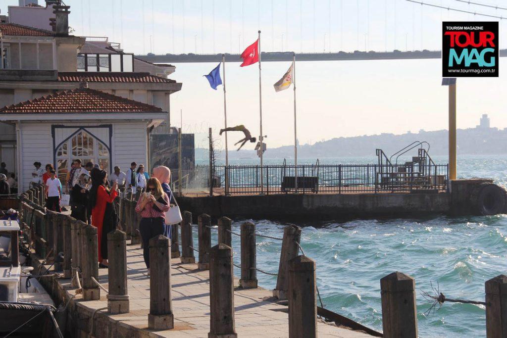 istanbul-bogaz-turu-saffet-emre-tonguc-kalamis-rotary-kulubu-kadikoy-life-dergisi-tourmag-turizm-dergisi (29)