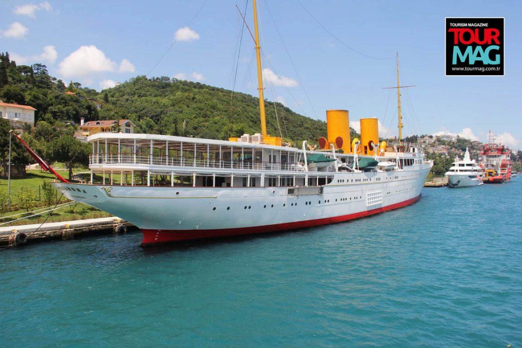 istanbul-bogaz-turu-saffet-emre-tonguc-kalamis-rotary-kulubu-kadikoy-life-dergisi-tourmag-turizm-dergisi (5)