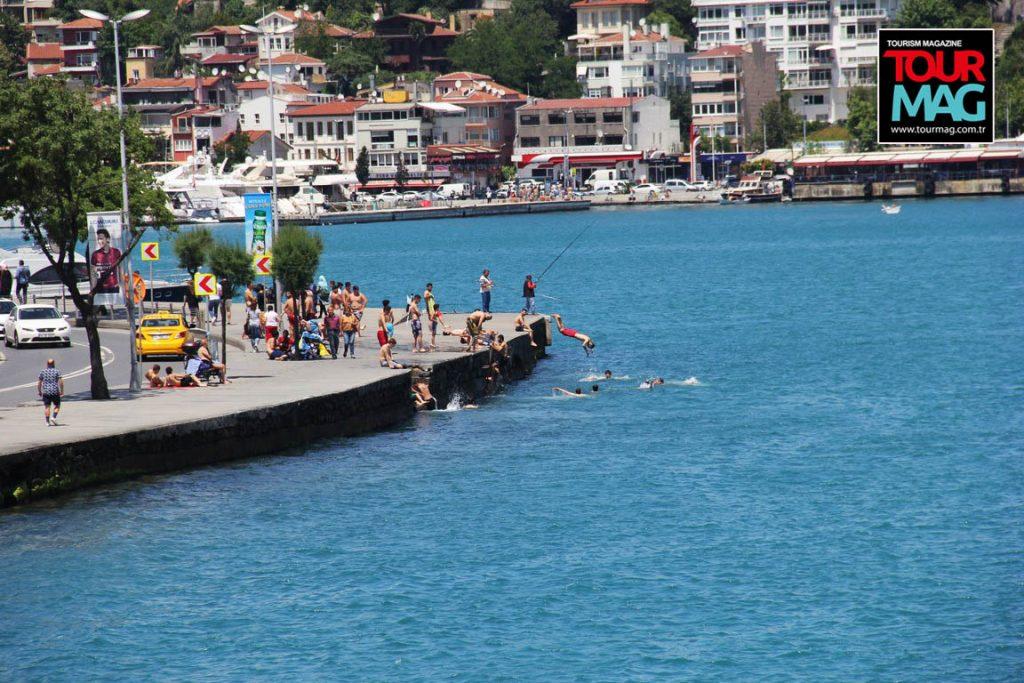 istanbul-bogaz-turu-saffet-emre-tonguc-kalamis-rotary-kulubu-kadikoy-life-dergisi-tourmag-turizm-dergisi (8)