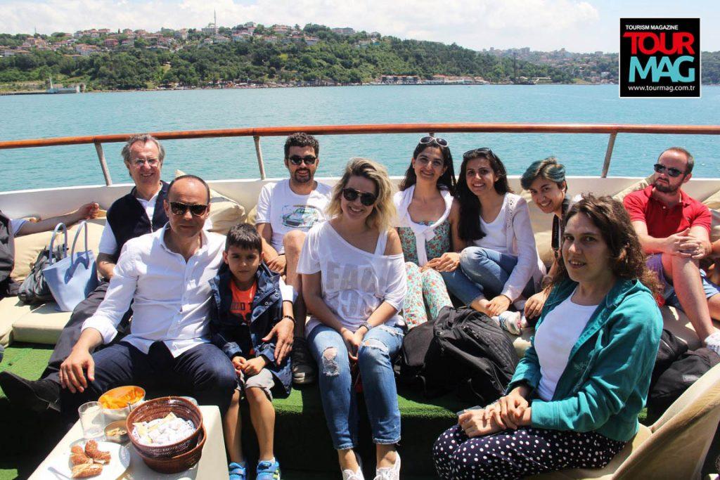 istanbul-bogaz-turu-saffet-emre-tonguc-kalamis-rotary-kulubu-kadikoy-life-dergisi-tourmag-turizm-dergisi (9)