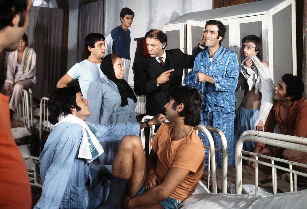 kadikoyde-arabali-sinema-nostaljisi (1)
