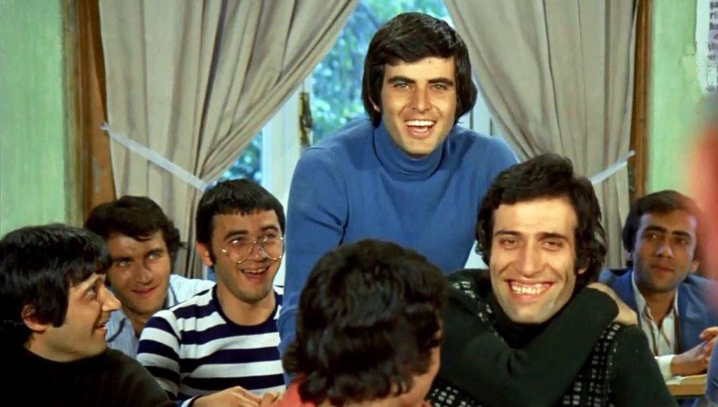 kadikoyde-arabali-sinema-nostaljisi (3)