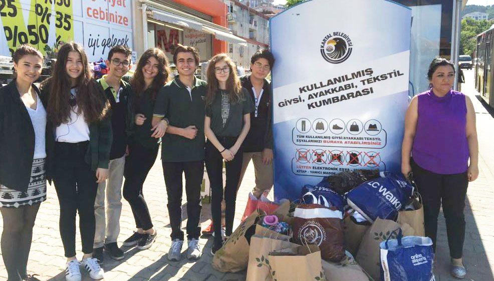 kartal-belediyesinden-cevreci-bir-proje-daha (1)