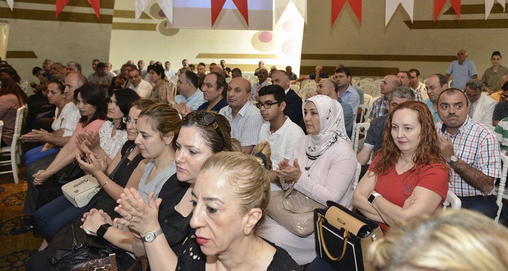maltepe-belediyesinden-turkiyede-bir-ilk (1)