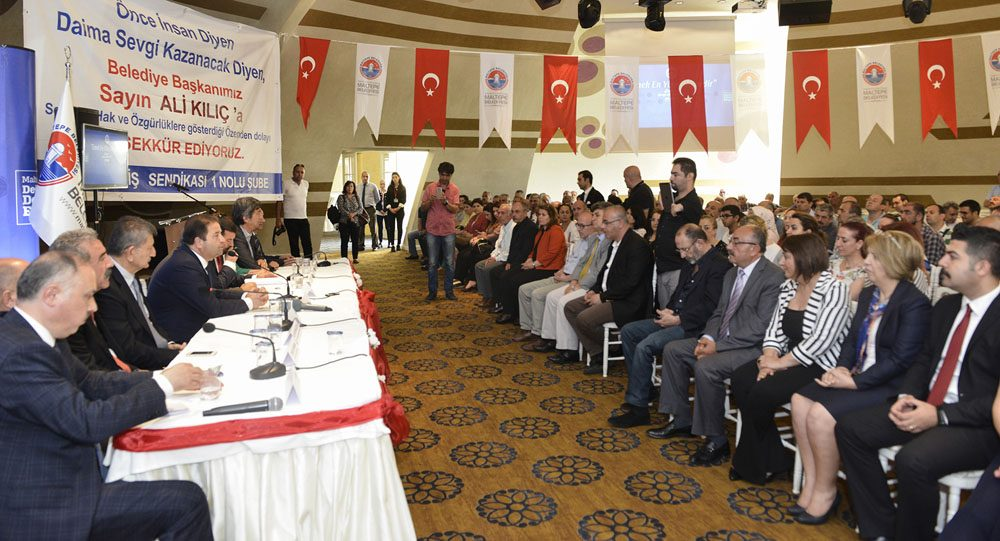 maltepe-belediyesinden-turkiyede-bir-ilk (2)