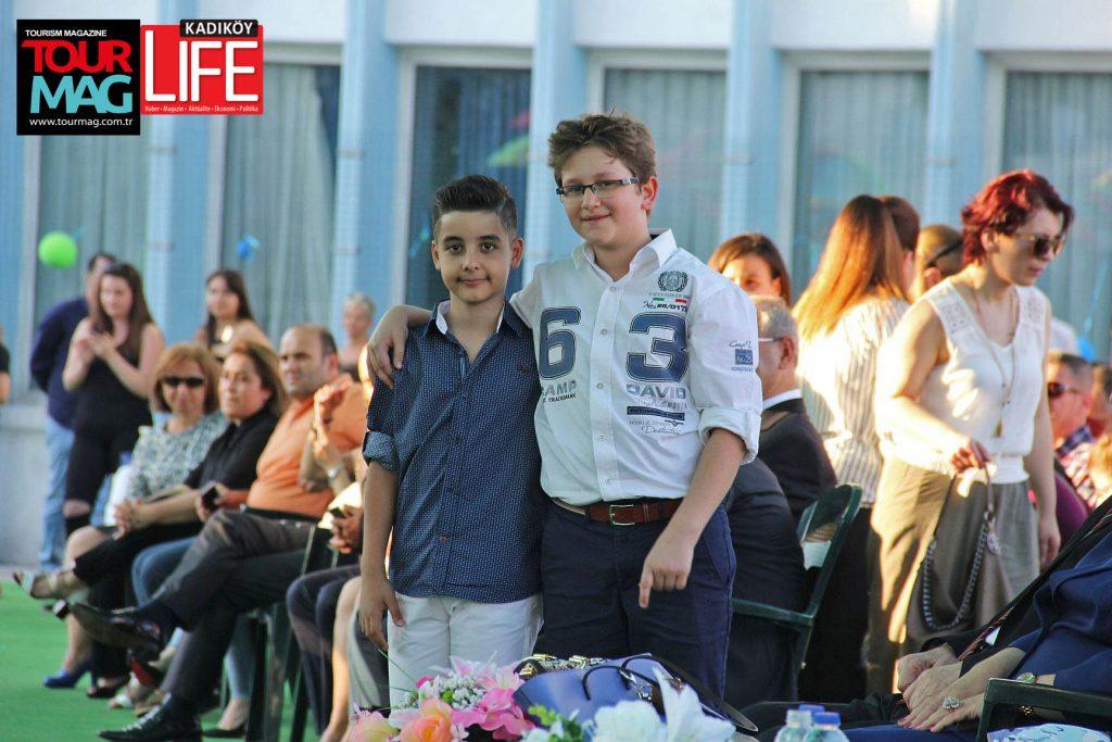 ozel-ahmet-simsek-koleji-mezuniyet-toreni-2016-tourmag-turizm-dergisi-kadikoy-life-dergisi (10)