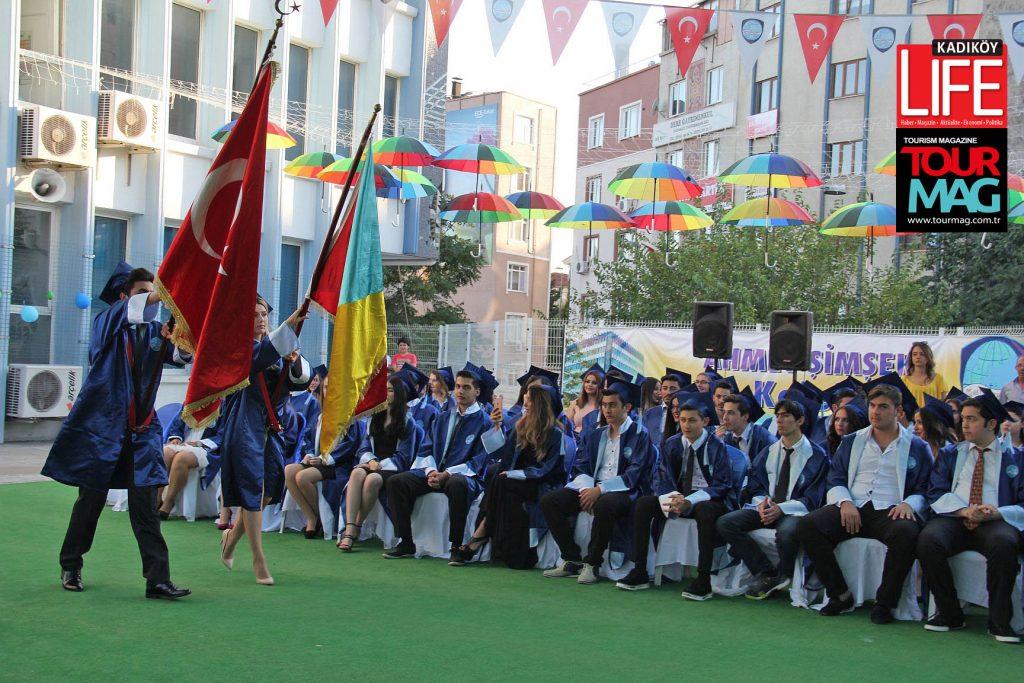 ozel-ahmet-simsek-koleji-mezuniyet-toreni-2016-tourmag-turizm-dergisi-kadikoy-life-dergisi (13)