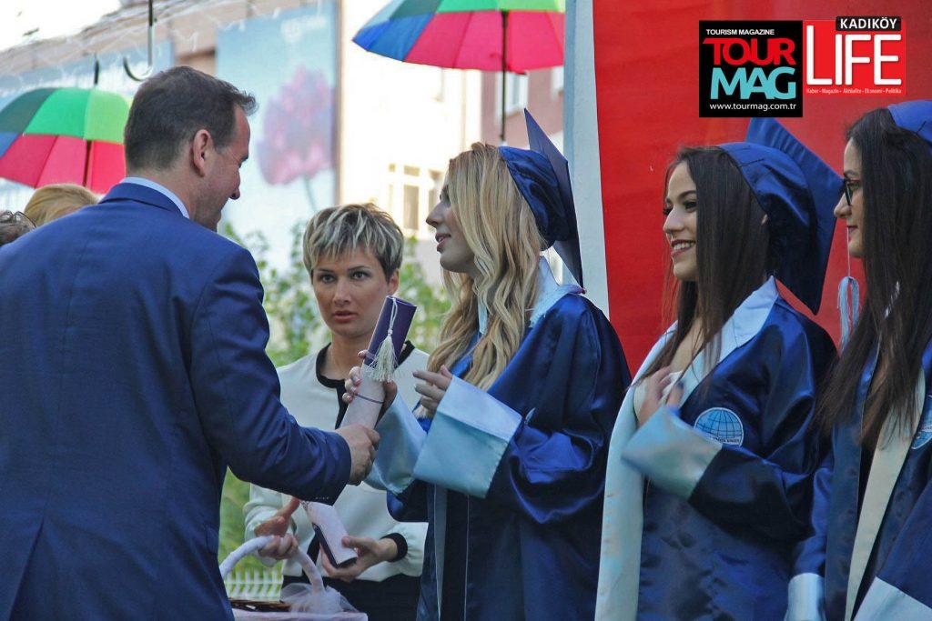 ozel-ahmet-simsek-koleji-mezuniyet-toreni-2016-tourmag-turizm-dergisi-kadikoy-life-dergisi (17)