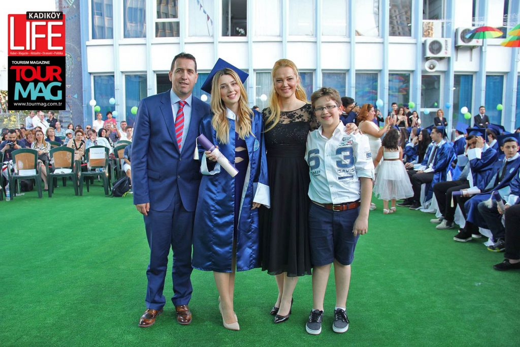 ozel-ahmet-simsek-koleji-mezuniyet-toreni-2016-tourmag-turizm-dergisi-kadikoy-life-dergisi (19)