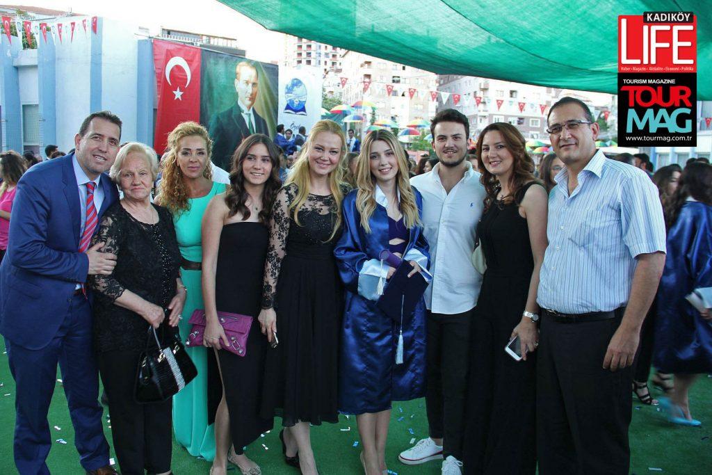 Özel Ahmet Şimşek Koleji