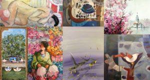 Ürün Sanat Galerisi