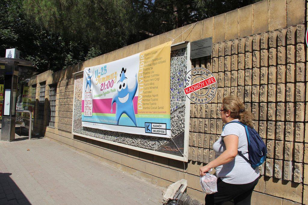 Kadıkoy-belediyesinden-sanata-buyuk-ayip-kadikoy-life-dergisi-3