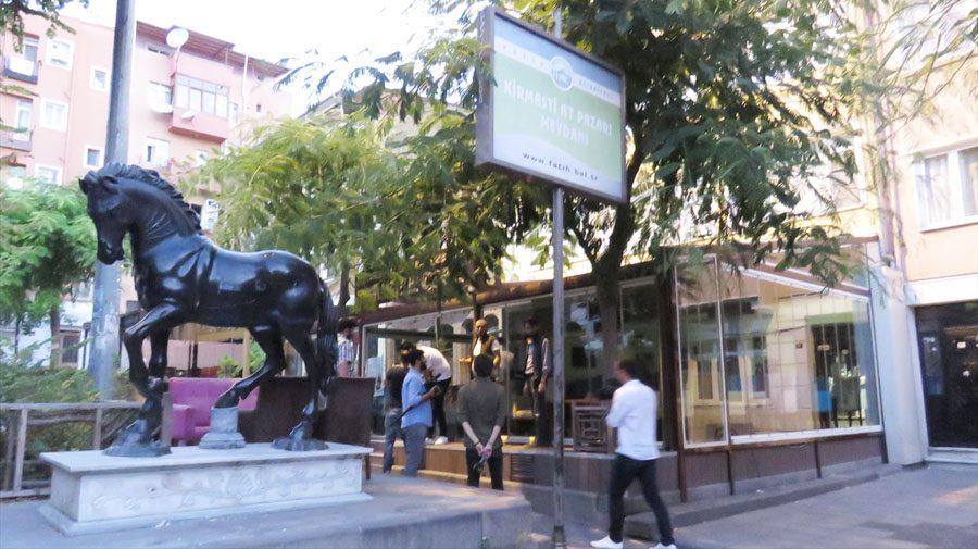 istanbul-merkezli-buyuk-uyusturucu-operasyonu (1)