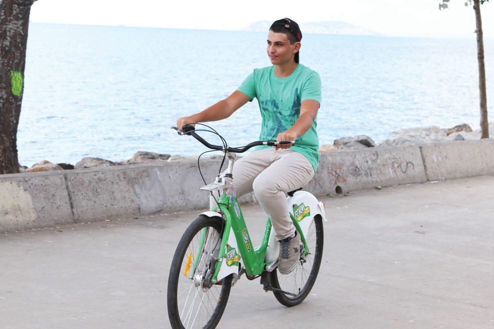 istanbullullar-akilli-bisikleti-sevdi (1)