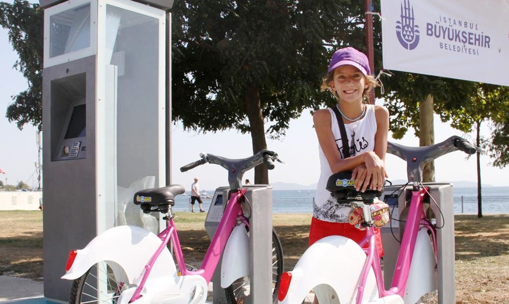 istanbullullar-akilli-bisikleti-sevdi (5)