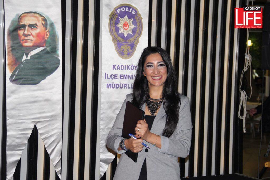 kadikoy-emniyet-mudurlugu-istar-buyuk-kulup-sehit-gazi-aileleri-kadikoy-life-dergisi (22)