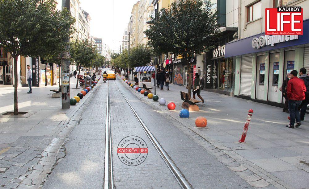 kadikoy-moda-tramway-duraklari-kadikoy-life (1)