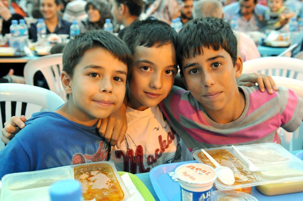 ramazan-hizmetlerine-300-milyon-lira-harcandi-2