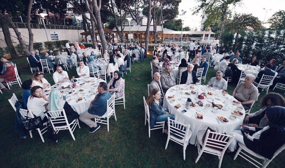 ramazan-hizmetlerine-300-milyon-lira-harcandi-3