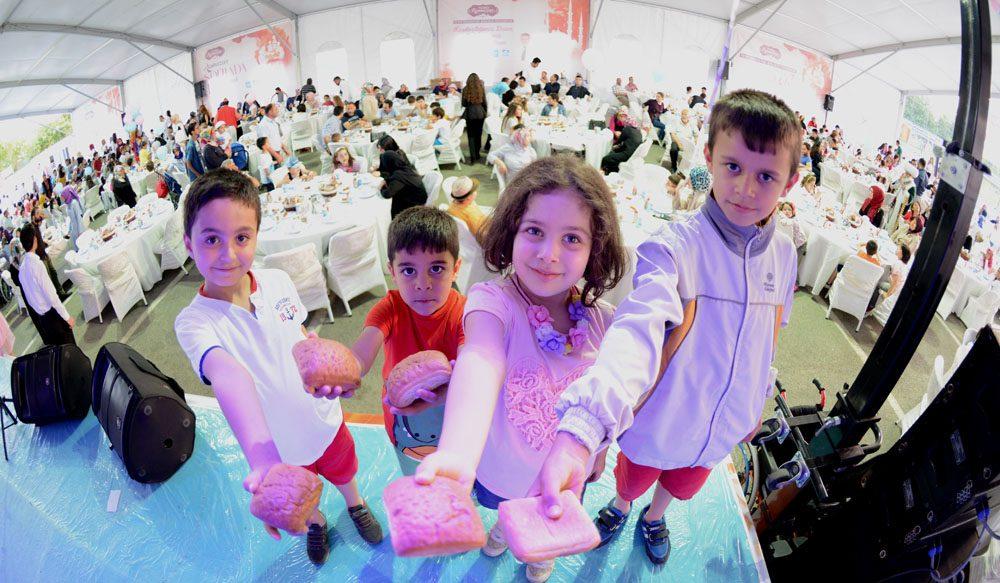ramazan-hizmetlerine-300-milyon-lira-harcandi-5