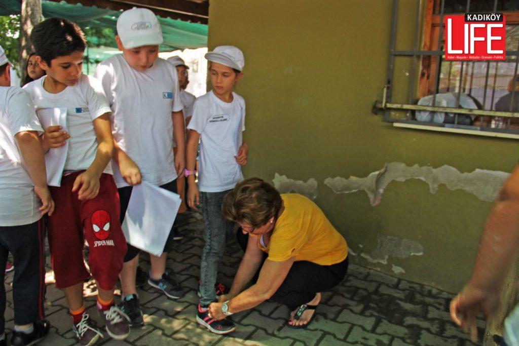 suadiye-gonulluleri-yaz-okulu-fikirtepe-yardim-kadikoy-belediyesi-ogrenciler-egitim-kadikoy-life-dergisi (15)