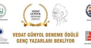 Vedat Günyol