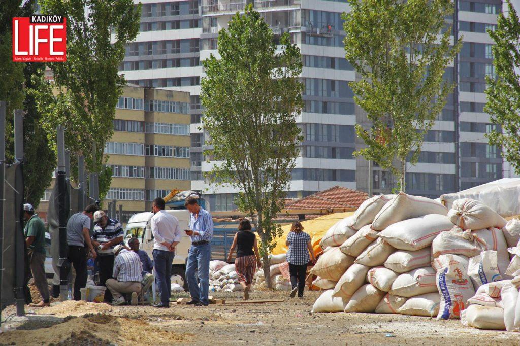kurbanliklarin-kadikoy-istanbul-seruveni-basladi-kurban-bayramı-ibadet-kadikoy-life-dergisi (12)