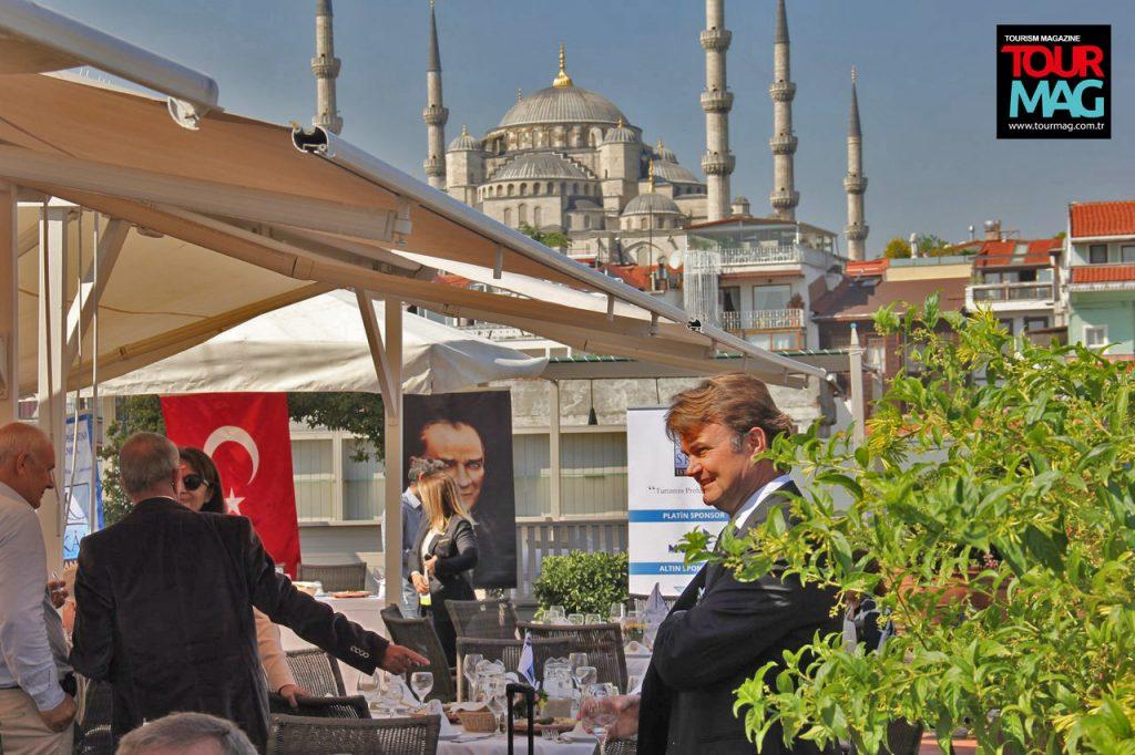 skal-international-istanbul-armada-hotel-tourmag-turizm-dergisi-10