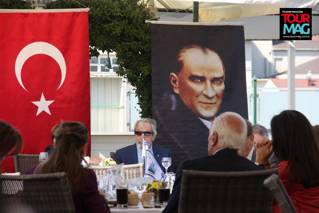 skal-international-istanbul-armada-hotel-tourmag-turizm-dergisi-14