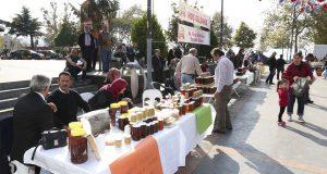 Bal Festivali