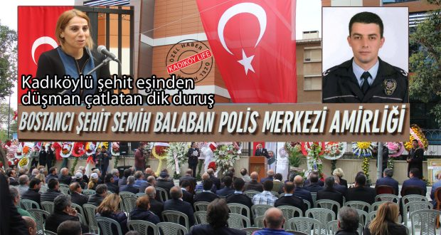 Semih Balaban