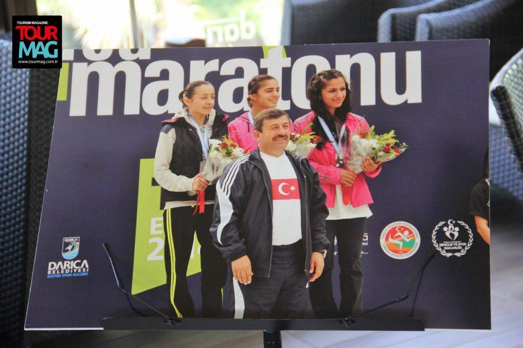 darica-uluslararasi-yari-maraton-geleneksel-belediye-baskani-sukru-karabacak-lansman-turizm-spor-tourmag-turizm-dergisi-1